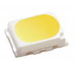 EVERLIGHT SMD LED 3020 45-21SCUM2C/L1720NE6/TR8-T