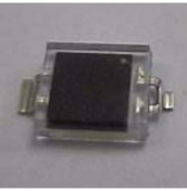 EVERLIGHT SMD PHOTO DIODE  PD70-01C-TR7