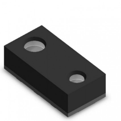 Ambient Light Sensor and Proximity Sensor APM-12D23-20-DF8/TR8