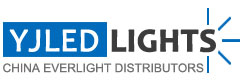 YJLED LIGHTS